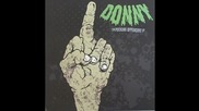 Donny & Rs - Domestic Violence