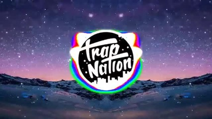 * Trap Nation* Wizard - So Bright