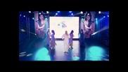 Kondio - Grqh li e tova (official Tv Version) 2010