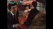 Rowan Atkinson - Мъртъв На Време