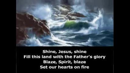 Sianieto na Isus