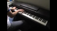 Jazz Version Of Moonlightsonata