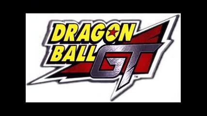 DB/Z/GT/AF Logo