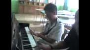 Pianisti 3 4ast Hahaha