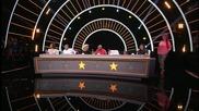 Samir Reckovic - Nije taj covek za tebe - (Live) - ZG 2014 15 - 20.09.2014. EM 1.