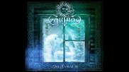 Equinox - Lux Borealis ( full album 20014 ) folk metal