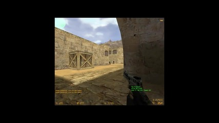 Counter Strike Pro Players