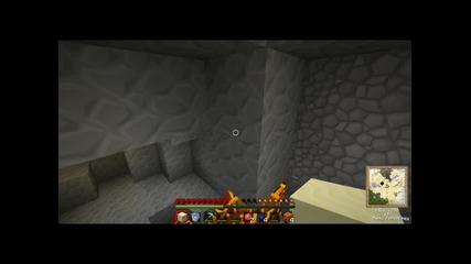 minecraft tekkit survival w/ Im_gifted ep10