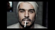 ( Български Трак ) Marijuana Is The Bomb ( Luca Terzini 'thank You' Remix )