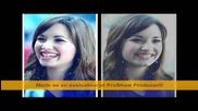 Demi Lovato - Smile:):)