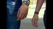 Арми И Утку Най - Влюбената Двойка От Турски Сериал
