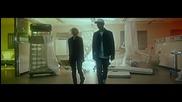 {бг Превод} Hanhae (phantom) - I Used To
