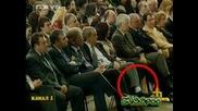 Господари На Ефира - Георги Петков Не Седям със сулио и пилио Good Quality 1.04.2008