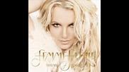 Следващия сингъл на Britney Spears - Criminal