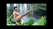 Забавна Гей Версия На Адам И Ева - СмяХх