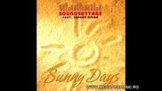 Soundsetters feat Japhet Niven - sunny days