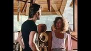 • Ретро • Превод • Dirty Dancing - Shes Like the Wind / Патрик Суейзи - Тя е като вятъра [ H Q ]
