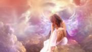 5 неща които се случват с душата ни след като умрем