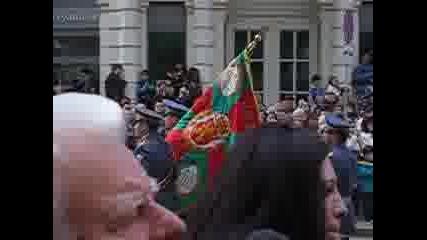 Парад - Тържествен Марш - 2
