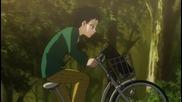 [sgs] Yowamushi Pedal - 03 bg sub