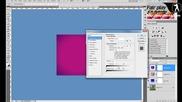 Фотошоп 3 лесни и практични ефекта / Photoshop three easy and beautiful photo effects