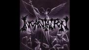 Incantation - Upon the Throne of Apocalypse 4 - Nocturnal Dominium