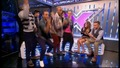 One Direction & Jls Xtra Factor Interview _funny_
