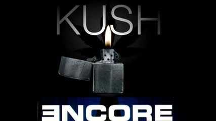 New Dr Dre, Eminem _ 50 Cent 2012 - Kush Encore (matty Hatt
