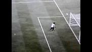 Fifa12 ps3 goals :p