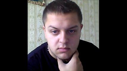 Ork.bili Bili 2012 New Kaderim