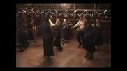 Messianic Dance - Yahweh