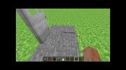 Minecraft Redstone ep1