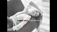 Celine Dion - Reveal [ Превод ]
