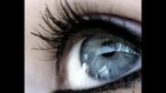 Али И Яшарка - Отвори Очите Ми