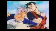 Dragon Ball Z -