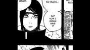 Naruto Manga 509 [bg Sub] [hd]