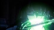 К: Завръщането на Кралете - 09 [ Бг Субс ] [ Hd ]