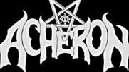 Acheron - Countess Bathory Venom Cover