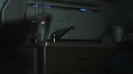 Blood on the Dance Floor - Bewitched - Със участието на-lady Nogrady Официалният