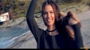 Владо Димов - Тези дни / Official Hd Video