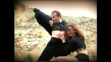 Милена - Ала бала