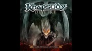 Rhapsody of Fire - Custode di Pace