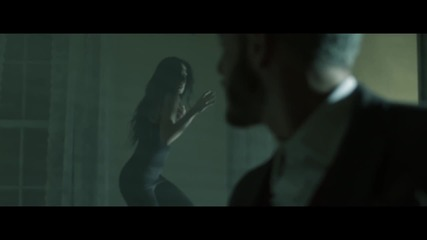 Theoharis Ioannidis - Min Tolmiseis - Official Video Clip