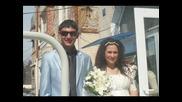 potpisvane na grajdanski brak 7 semeistva