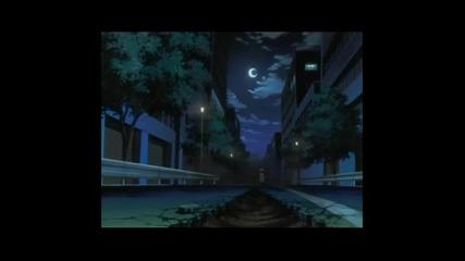 Ichigo Tribute - Inside The Black