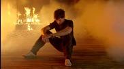 Enrique Iglesias - Ayer ( Официално видео )