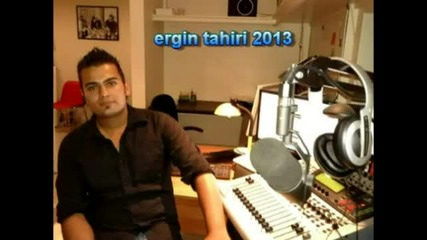 Ergin new hit 2013