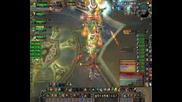 Nevermind vs Auriaya 10