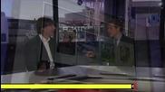 E3 2012: Microsoft - Don Mattrick Interview