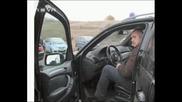 Бойко Борисов - 7 дни в 60 секунди